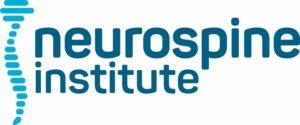 Neurospine-Institute